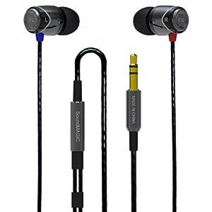 Kho tai nghe Monster Beats, V-Moda, AudioTechnica, Koss, AKG, Sony, Creative... - 2