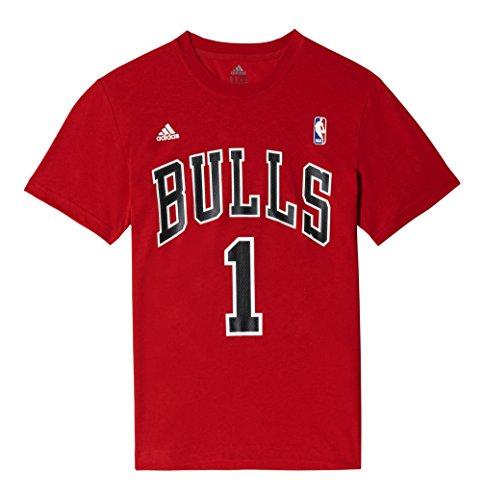 adidas-gametime-tee-camiseta-para-hombre-color-rojo-negro-blanco-talla-xxl