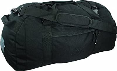 Highlander Loader 65l Cargo Bag Military/army Holdall by OV