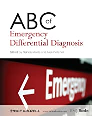 ABC of Emergency Differential Diagnosis (ABC Series)