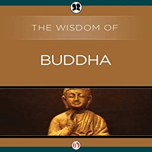 Wisdom of Buddha | [The Wisdom Series]