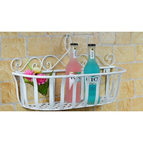 qhgstore-racks-de-fer-suspendus-toilettes-mur-de-la-salle-de-stockage-etagere-etagere-murale-fleurs-