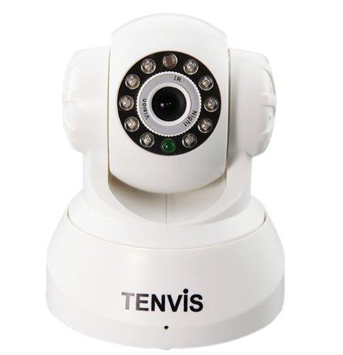 tenvis-jpt3815-jpt3815w-camara-de-seguridad-inalambrica-para-vigilancia-de-bebes-control-por-iphone-