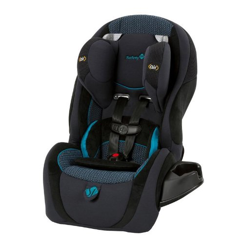 safety 1st complete air 70 convertible car seat seabreeze inakonalo. Black Bedroom Furniture Sets. Home Design Ideas