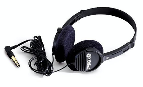 LIMUSIC Blue G4000 Professional 3.5mm PC Gaming Stereo Noise Canelling Headset Headphone Earphones with Volume Control Microphone HiFi Driver For Laptop Computer factory price fashion headset with mic high definition earphones stereo wired headphone for laptop smartphone mp3 4 pc oct31