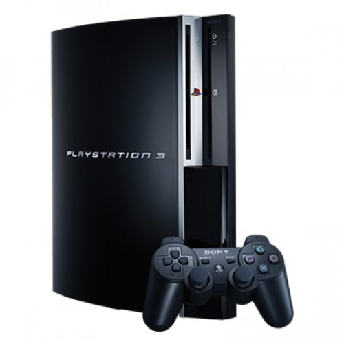 PS3 REPAIR GUIDE THE BEST REPAIR GUIDE (Ps3 Repair Service compare prices)
