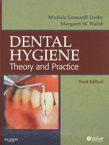 Dental Hygiene - Text and Procedures Manual Package: Theory and Practice, 3e