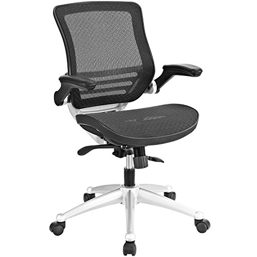 lexmod-edge-all-mesh-office-chair-black