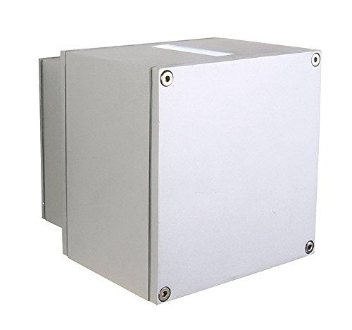 outdoorwandleuchte-piazza-led-2x-5-watt-matt-silb