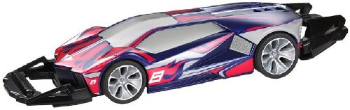 Hot Wheels Power Revvers Super Vehicle