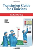 img - for Transfusion Guide for Clinicians book / textbook / text book