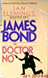 Doctor No (0425086798) by Ian Fleming