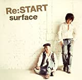 surface「Re:START」