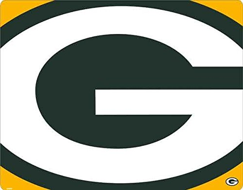 Nfl green bay packers xbox one controller skin green bay packers large logo vinyl decal skin for your xbox one controller