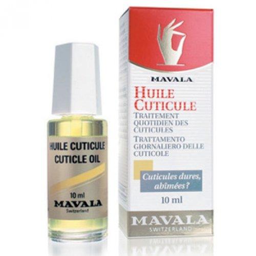 Mavala cuticole olio 10ml