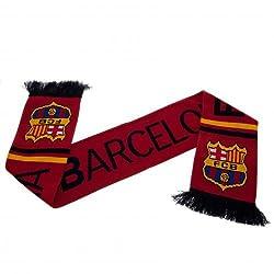 F.C. Barcelona Scarf ST