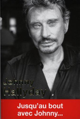 Claude francois claire lescure exclusif claire lescure for Miroir johnny hallyday
