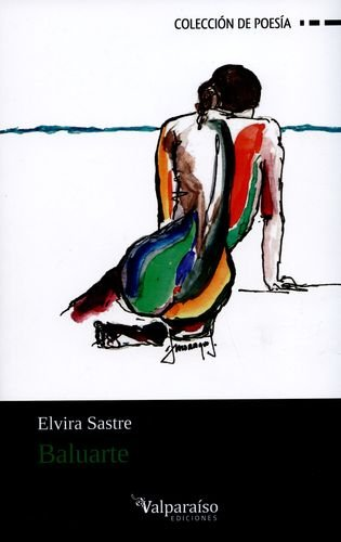 Baluarte (Colección de poesía)