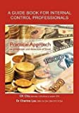 img - for Practical Approach to Prevention and Detection of Fraud (Paperback)--by C. K. Cho [2012 Edition] book / textbook / text book