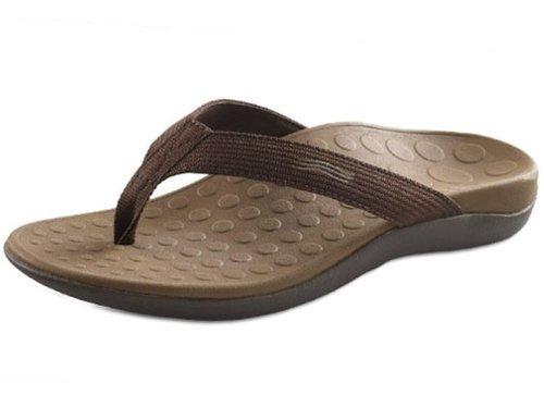 Womens Size 12 Flip Flops front-1052166