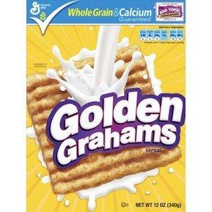 general-mills-golden-grahams-12-ounce-box-pack-of-5