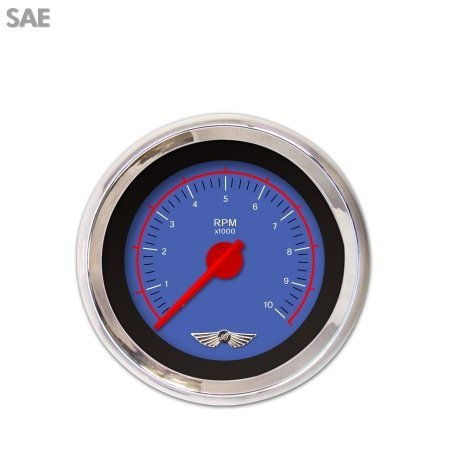 Speedometer//Tachometer//Fuel and Temperature Meter Assembly 78120-S5P-A62 Honda Genuine