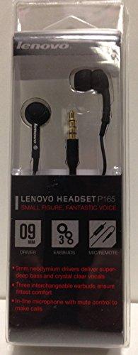 Lenovo P165 Headset