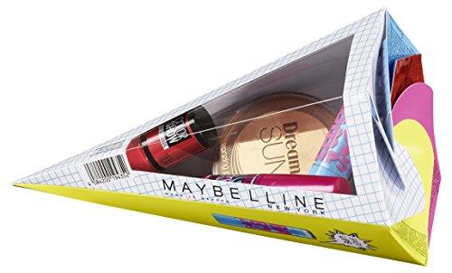 maybelline-new-york-makeup-set-schultute-beauty-set-fur-einen-naturlichen-look-mit-gratis-mascara-1e