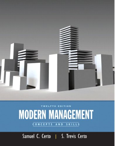 modern database management global edition 12th edition pdf