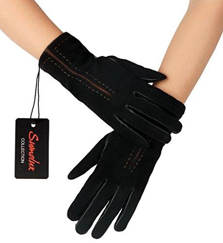 sumolux-gants-en-cuir-avec-doublure-en-polaire-gants-chauds-gants-de-conduite-elegant-et-a-la-mode-p
