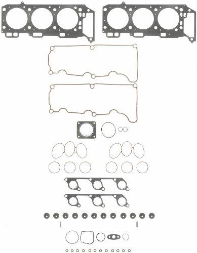Fel-Pro HS9540PT2 Head Gasket Set