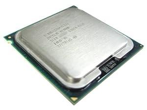 HP Xeon 5130 2.0Ghz 1333Mhz w//o Heatsink XW6400 XW8400