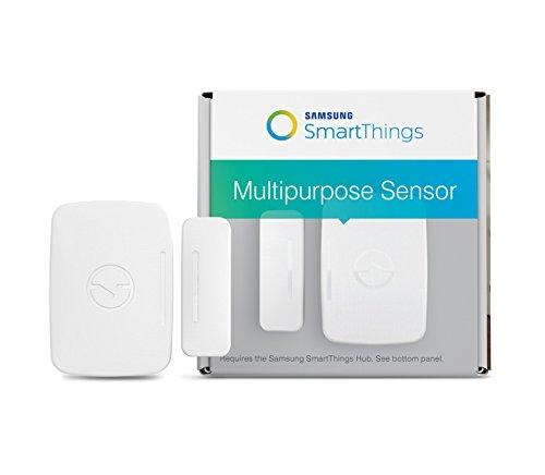 Samsung-SmartThings-Multipurpose-Sensor