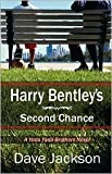 img - for Harry Bentley's Second Chance Publisher: Castle Rock Creative, Inc. book / textbook / text book
