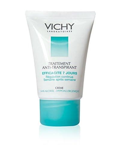 VICHY Set 2 Pezzi Deodorante Crema Anti-Traspirante 30 ml cad.