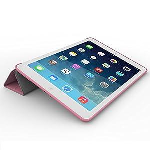 KHOMO iPad Air 2 Case by KHOMG