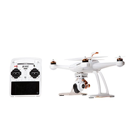Chroma Camera Drone with CGO2+ 16 MP 1080p/60 3-Axis