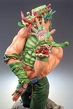 Amazon: 超像Artコレクション 「ジョジョの奇妙な冒険」 ジョナサン・ジョースター