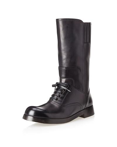 Dolce & Gabbana Men's Casual Boot