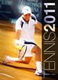 img - for Tennis 2011 Official Calendar book / textbook / text book