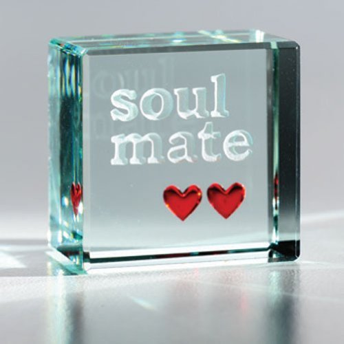 romantic-soul-mate-mini-glass-paperweight-token-affirmation-of-love-with-hearts-birthday-christmas-v