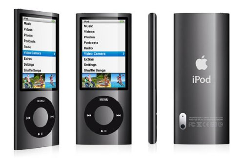 apple-ipod-nano-5eme-generation-ecran-22-camera-16-go-noir