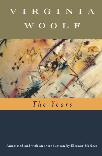 The Years (Annotated)
