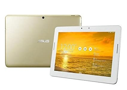 ASUS Transformer Pad TF303CL-1G027A - Intel Atom Z3745 (2M Cache, 1.33 GHz), 2GB, 32GB Flash, Intel HD Graphics, WLAN 802.11 a/b/g/n, Bluetooth 4.0, Webcam, Android 4.4