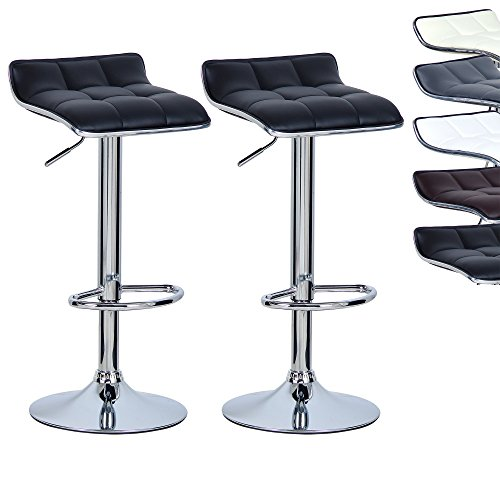 prix des tabouret de bar 97. Black Bedroom Furniture Sets. Home Design Ideas
