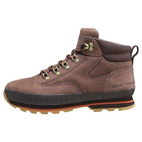 Men's Skarven Boot,Coffee Bean/Khaki/Light Gum,9.5 M US