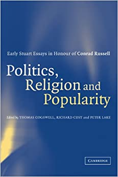 essays about religion and politics To write about religion use the knowledge of our experts and their writing experience to buy top-notch religion essay and thesis papers, essays.
