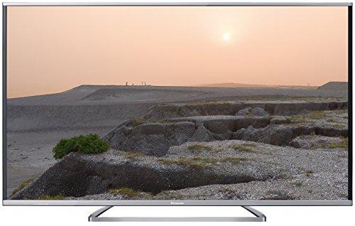 Panasonic 48V型 4K 液晶テレビ VIERA 4K TH-48AX700