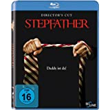 "Stepfather [Blu-ray] [Director's Cut]von ""Dylan Walsh"""