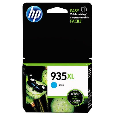 HP-935XL-Cyan-High-Yield-Original-Ink-Cartridge-C2P24AN